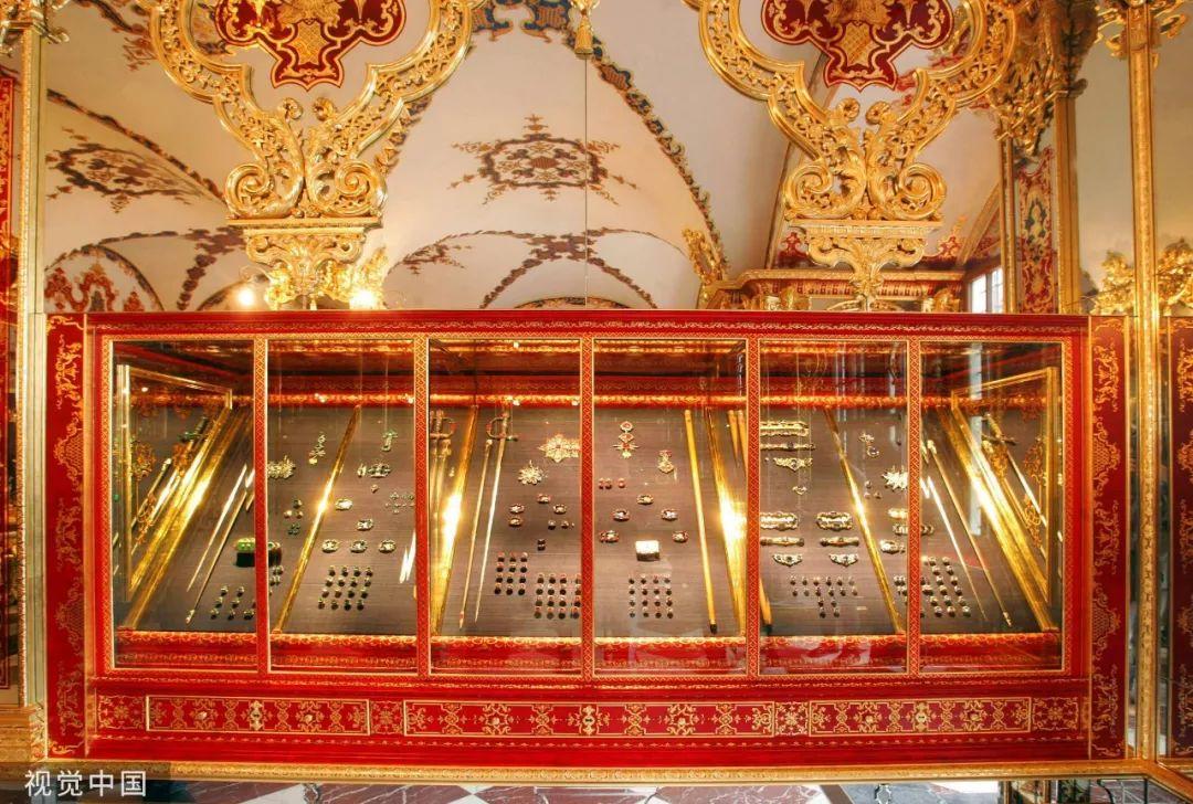 网赌ag赢超不过三天 从9万降到6.6万,曾经的哈弗神车大降价,买它准没错