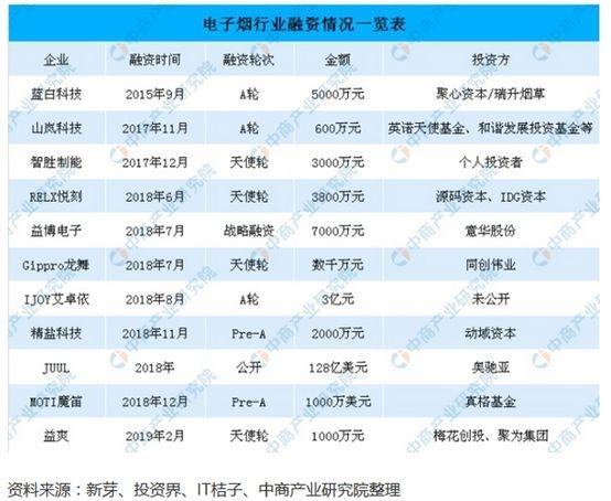 韩国1.5在线计划|杨学军:敢为人先只报国