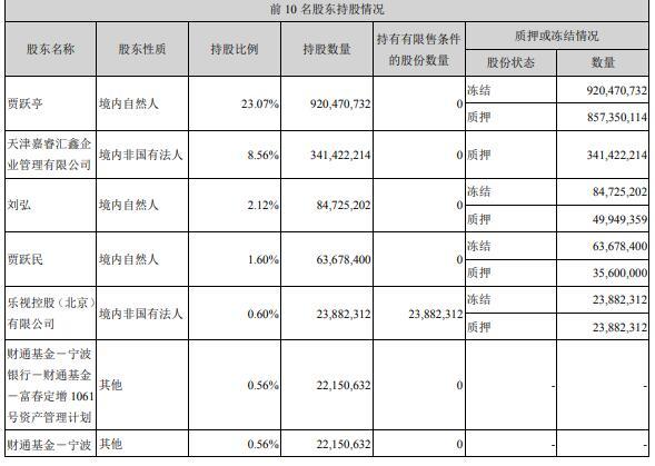 「星耀游戏平台」陈浩:为什么说现在市场的相对冷清是正常现象?