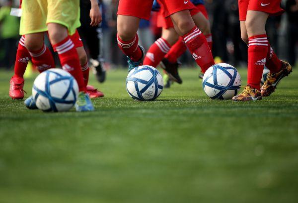 重磅!中国足协官网公布全国社会足球品牌青训机构认定标准