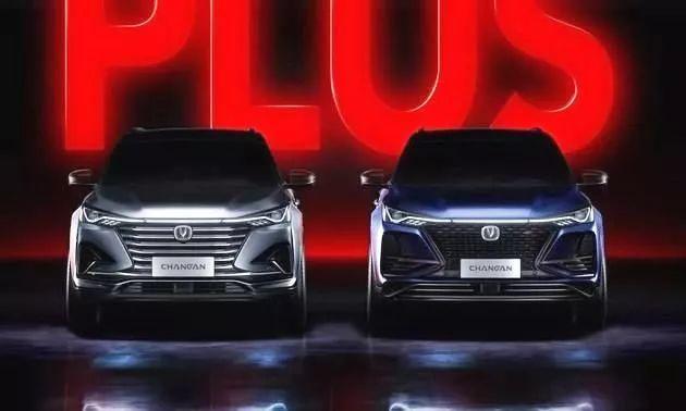 上海车展   2019年的出行就靠他们了!上海车展重磅SUV盘点