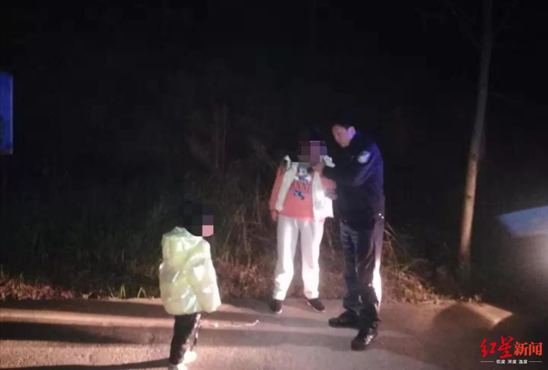 银河娱乐场存10送15|淘宝天猫总裁蒋凡:淘宝DAU连续六季度加速增长