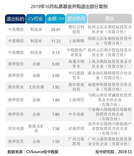 凤凰彩票平台代理下载-快讯:服装家纺板块高开高走 安奈儿直线封涨停