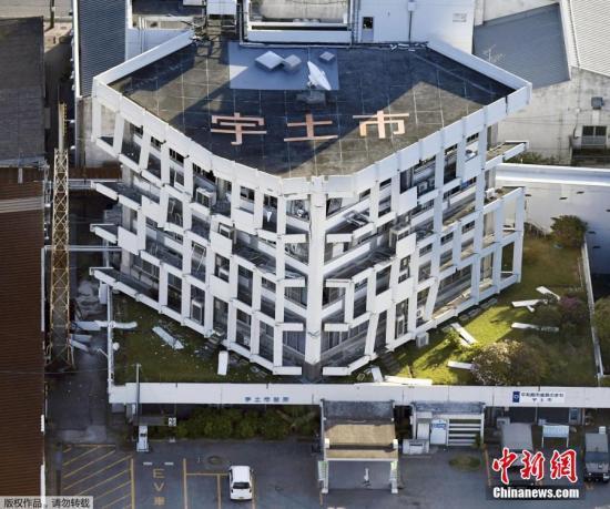 豪利娱乐网 - 黑龙江:失信房地产开发企业禁止建设新项目
