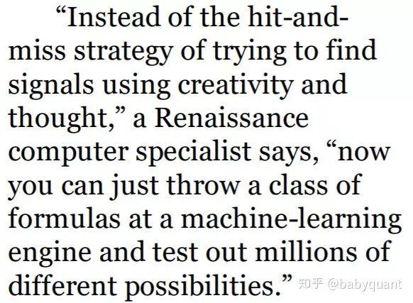 """在线赌钱开户平台_记者小姐姐对话""""进宝""""机器人,居然被怼了?进博会现场最新看点,进来看"""