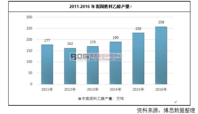 「亚洲城钱柜充值」福达合金:终止实施回购股份计划