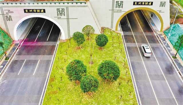 http://www.cqjhjl.com/shenghuojiankang/147668.html