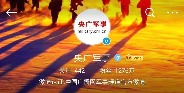 在中国帮博彩做推广-不爱一个人会有什么样的感觉?