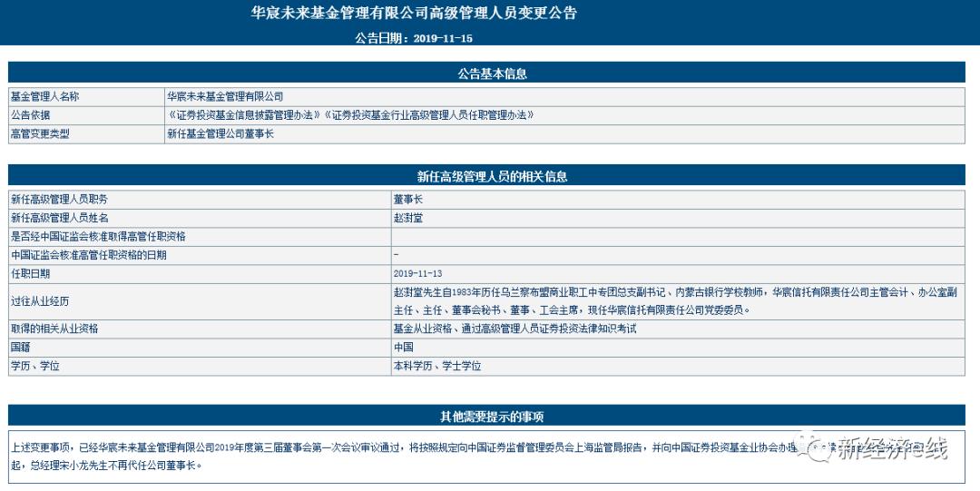 韩国赌场娱乐网站,花8800万元建一座大理古民居,门票比故宫还贵一半