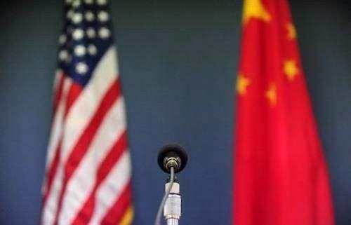 解读:新增2000亿关税对中国的冲击力有多大!