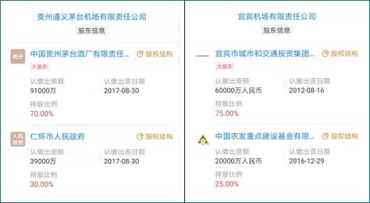 每天6元救济金|零的突破!重庆选手世界技能大赛烹饪项目摘牌