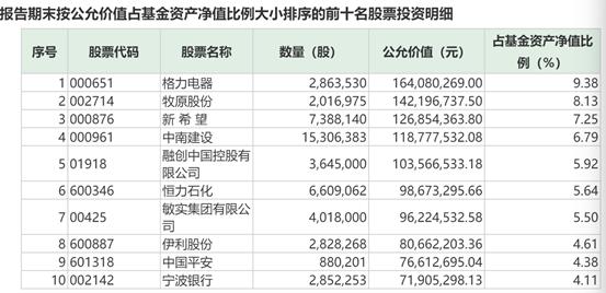 亚游娱乐国际知名ag发财网 宝明科技冲IPO毛利率不妙 错过风口计划募资反涨五成