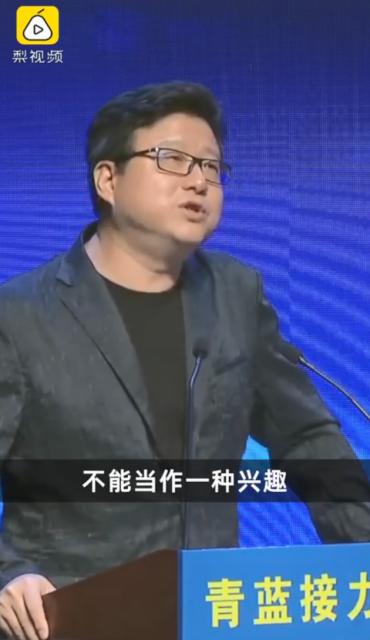 ag真人娱乐投注平台 - 2年前同意租给中国,斯里兰卡却想重谈项目!如今又盼获中企投资