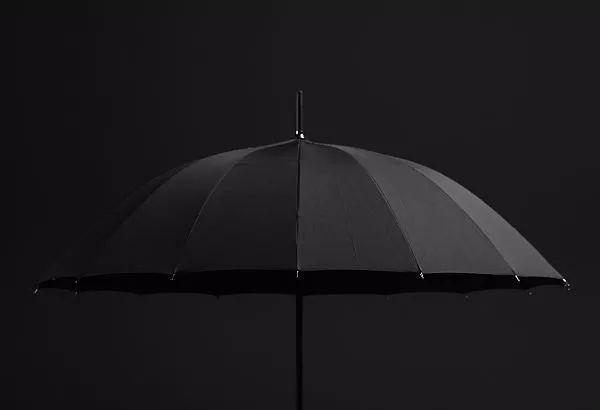 「澳门十大博彩排行榜」安徽一乡党委原副书记带队拆违 遭村民捅数刀身亡