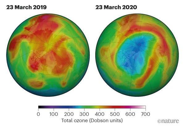 2020年4月1日全球科技要闻