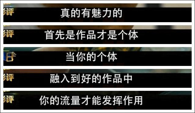 名人开户-「重要」最新消息!S205线江武路成县东河大桥限行公告