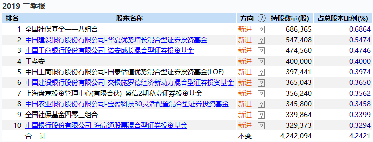 ag亚游集团官网注册账号 - 北京7岁中产女孩日程表曝光:摧毁一个孩子,有多简单?