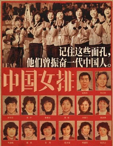 「优博讯i6200s多少钱」广州城中村摆摊招聘:百米长龙