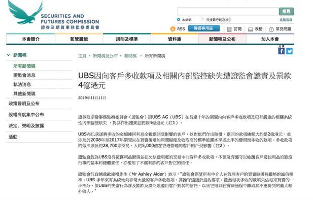 恒彩登录和注册 - 重磅丨北京积分落户16日起申报,这9个项目可积分