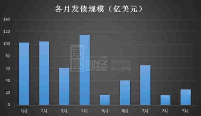 www.365365e.com_螺纹钢10月反弹可期