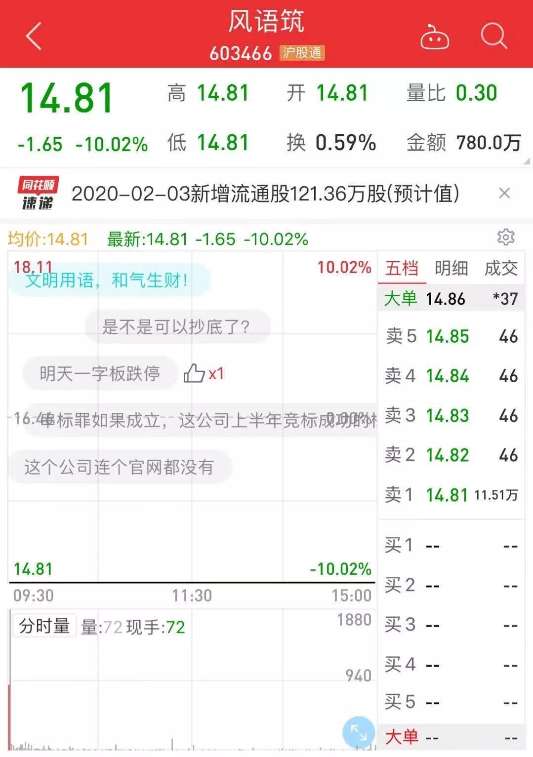 「0_10_宝马线上娱乐中心」奥雷德聘任薛霄为财务负责人 不持有公司股份