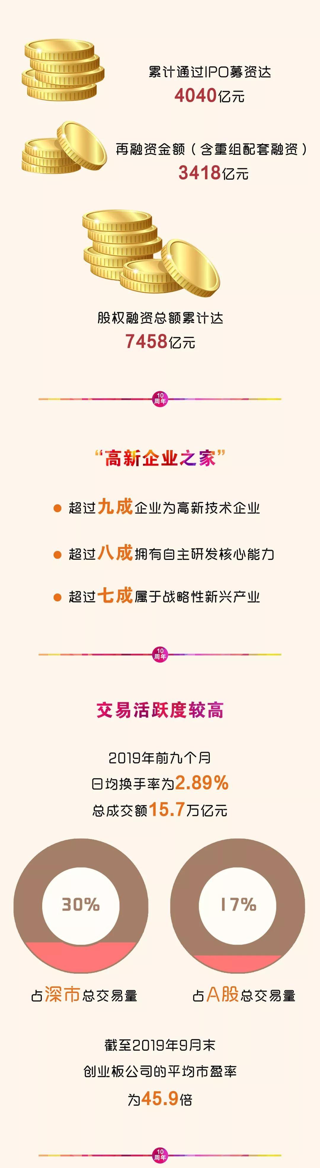 九龙娱乐场官方网站 共享汽车再传跑路 成本高昂盈利难解