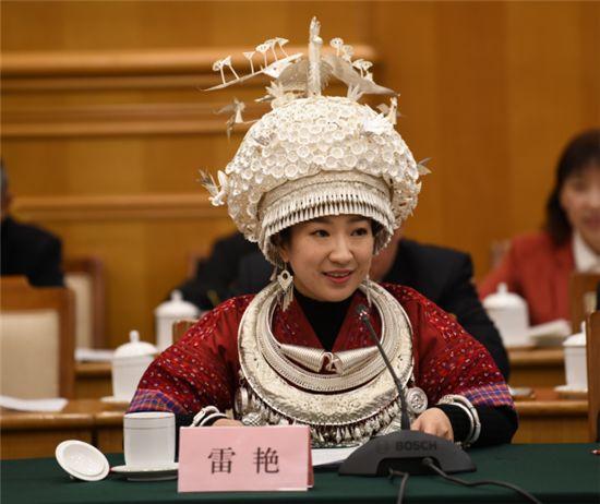 永利国际线址|中国移动三位新任集团领导上任