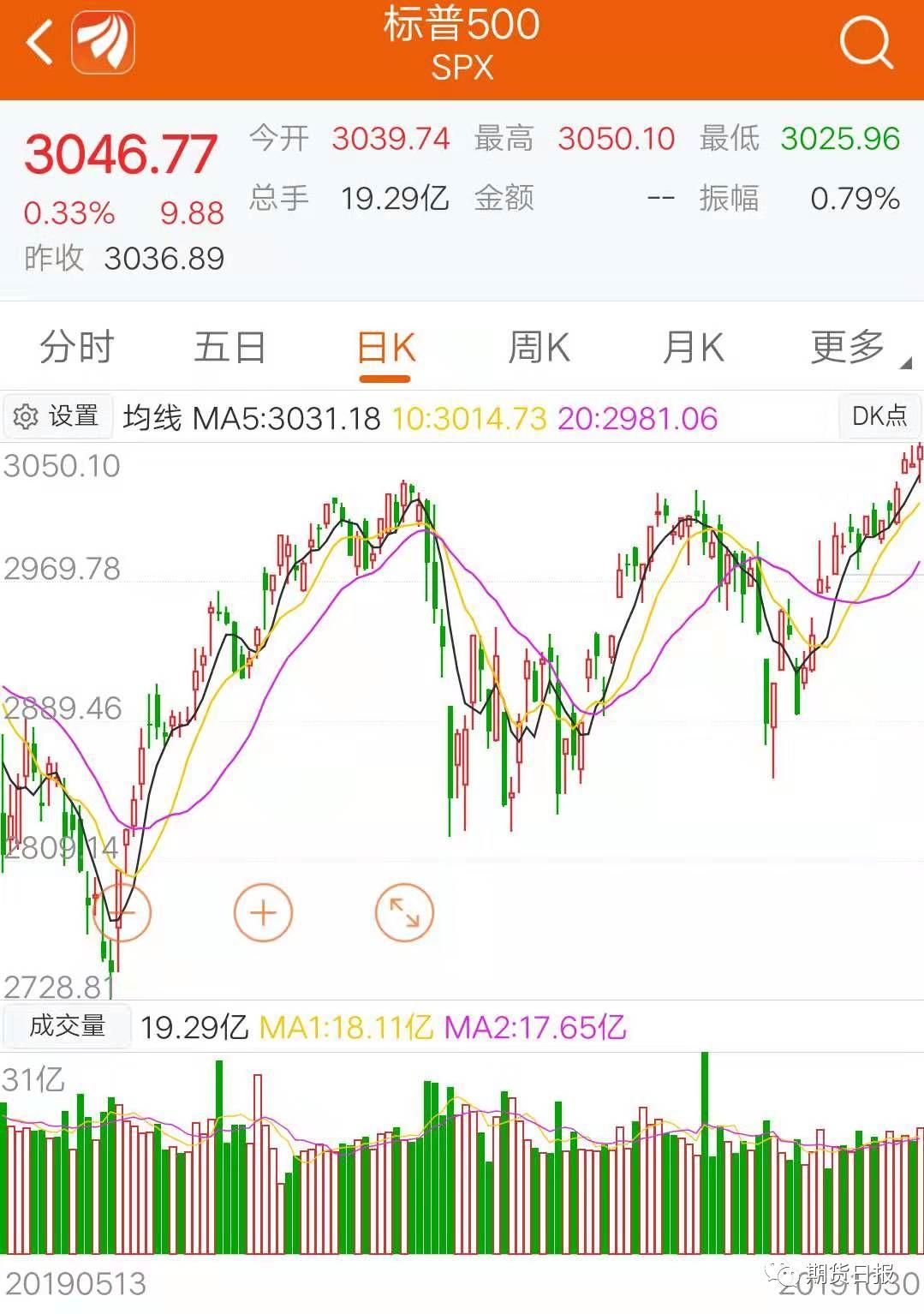 拉菲平台95692,腾势X内饰官图 营造档次感/广州车展上市