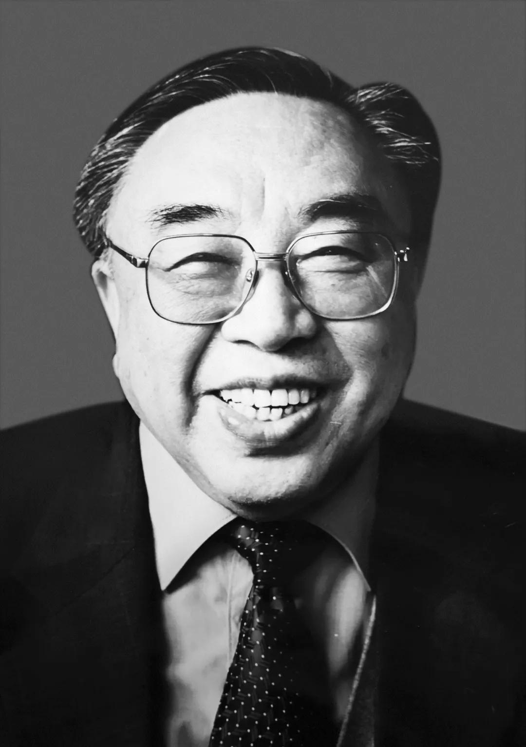 首届国医大师张琪教授逝世 享年98岁|张琪