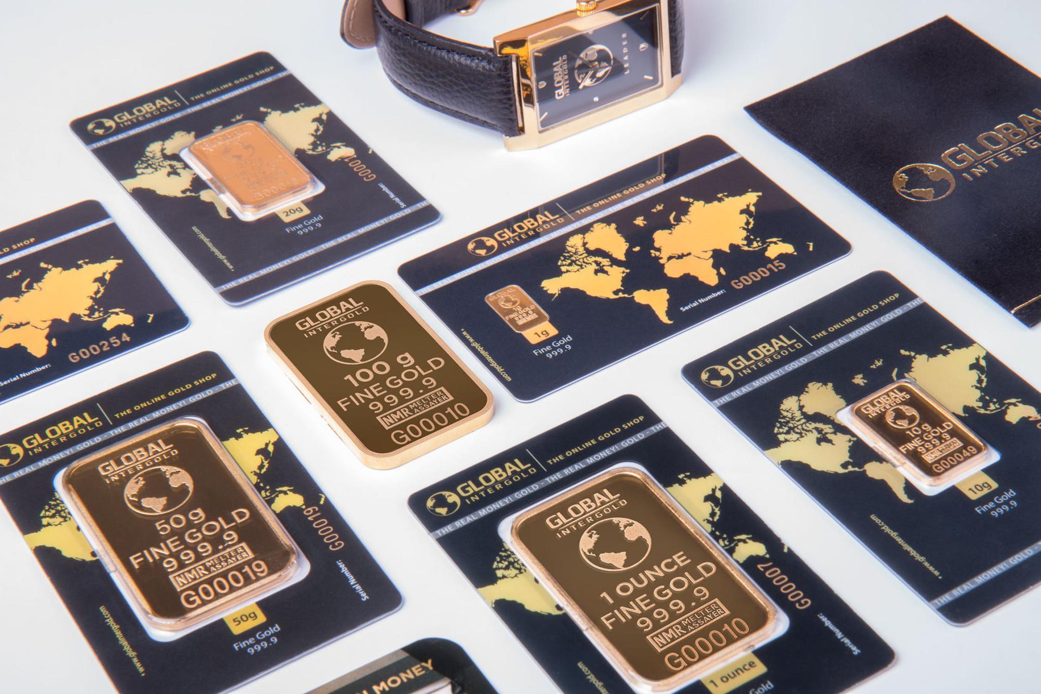 中国为维持人民币稳定做出巨大努力可能扭转黄金熊市