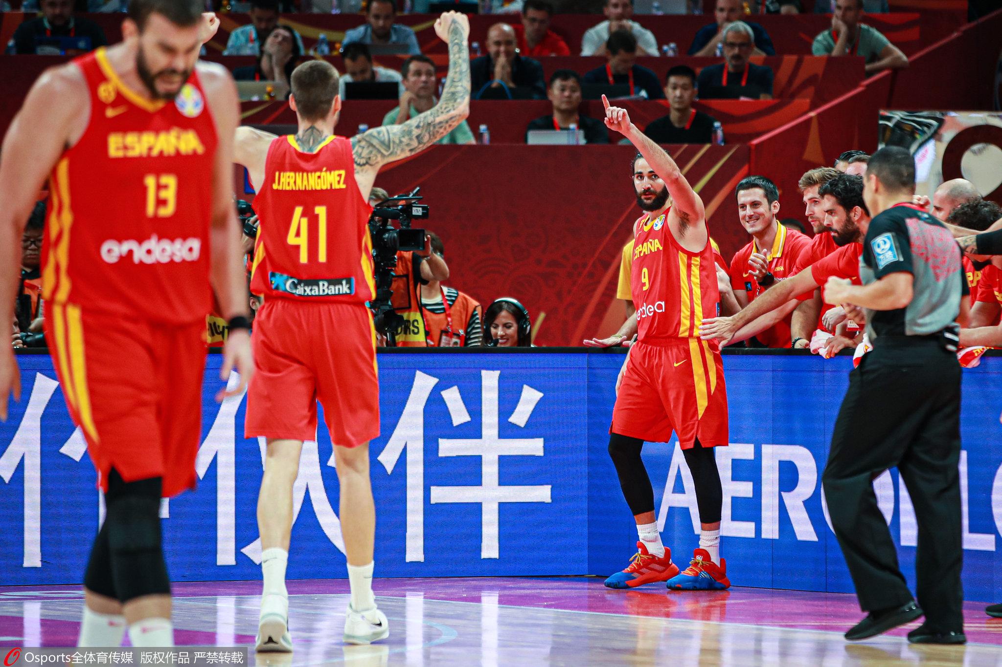 http://www.hljold.org.cn/shehuiwanxiang/245175.html