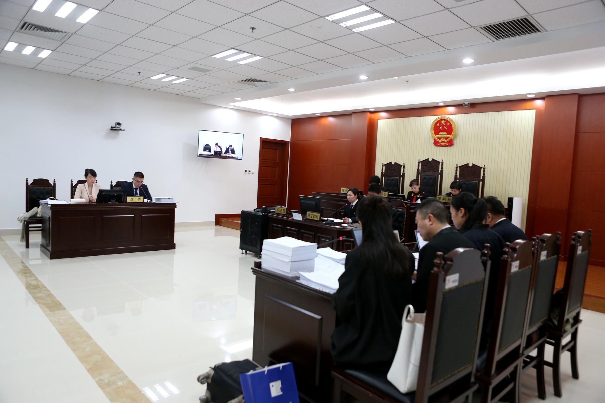 认为艺人高云翔违约,《阿那亚恋情》制片方起诉解除合同