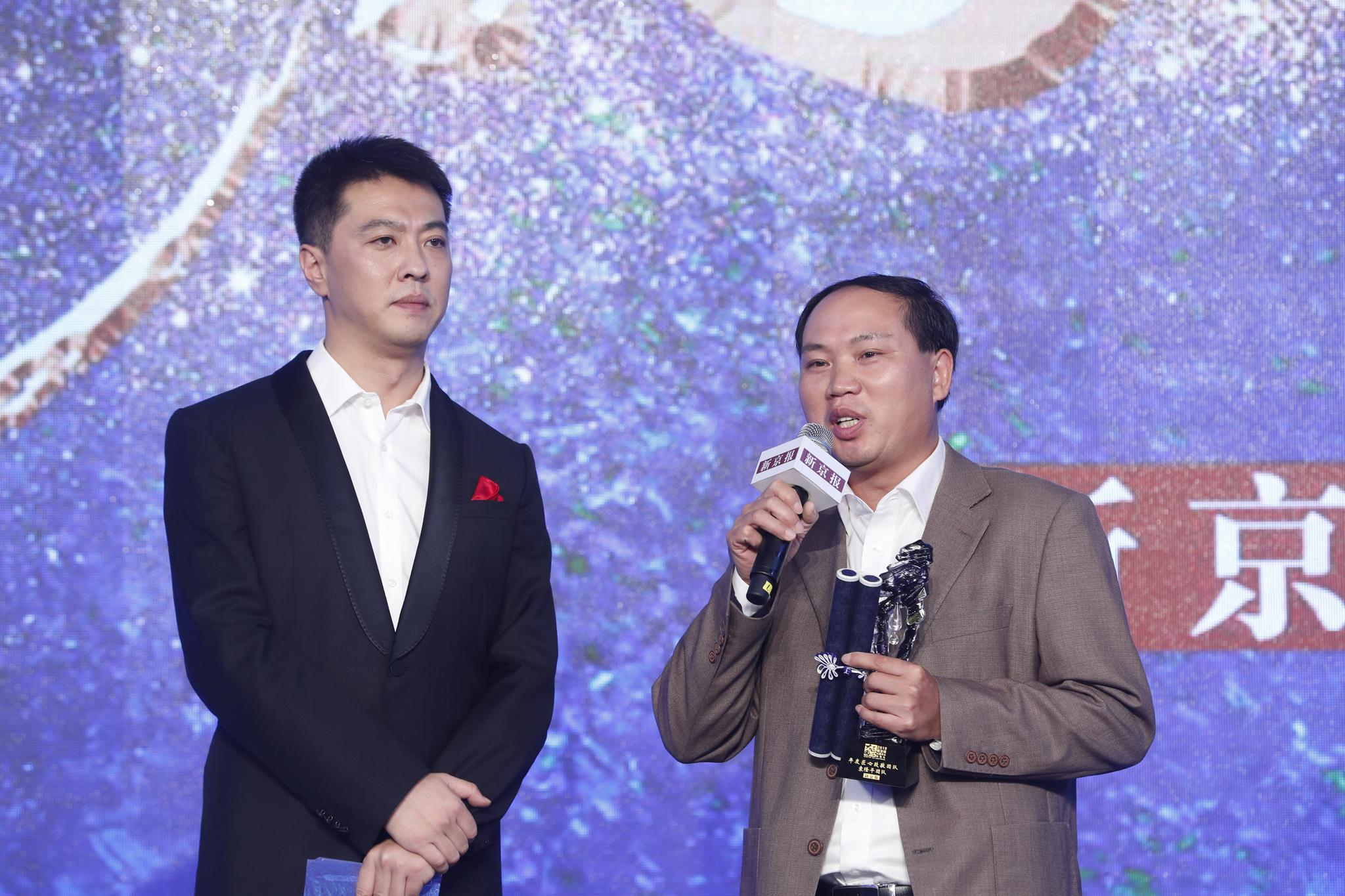 http://www.jywjkt.com/shehuiwanxiang/282183.html