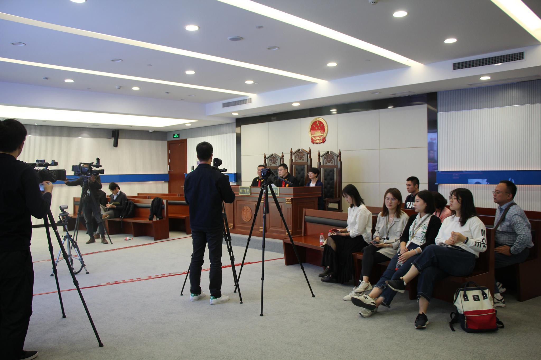 http://www.xqweigou.com/dianshangO2O/69203.html