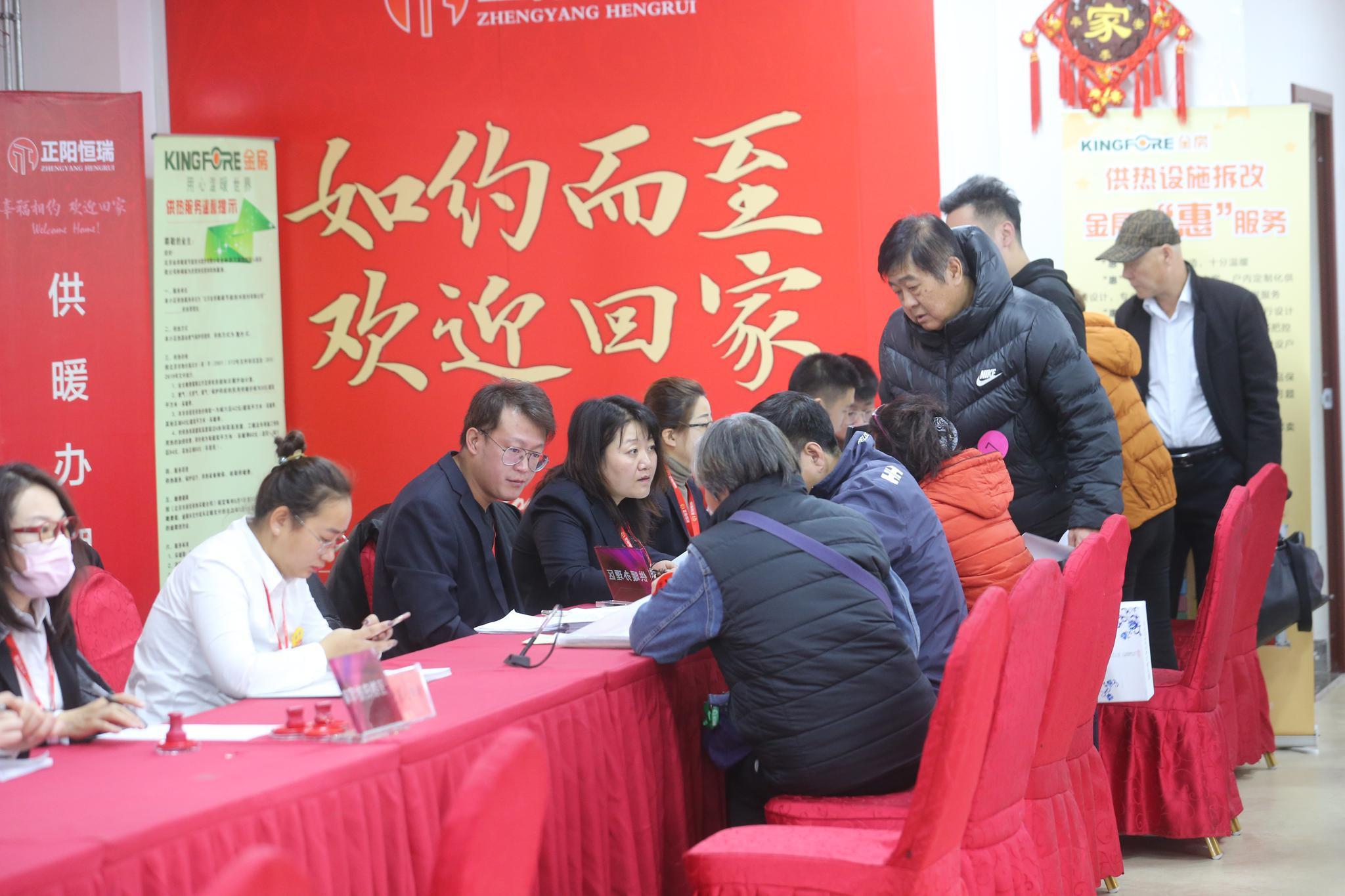 阳光在线客户端开户 新一代北京现代名图谍照曝光 全新造型设计/或明年上市