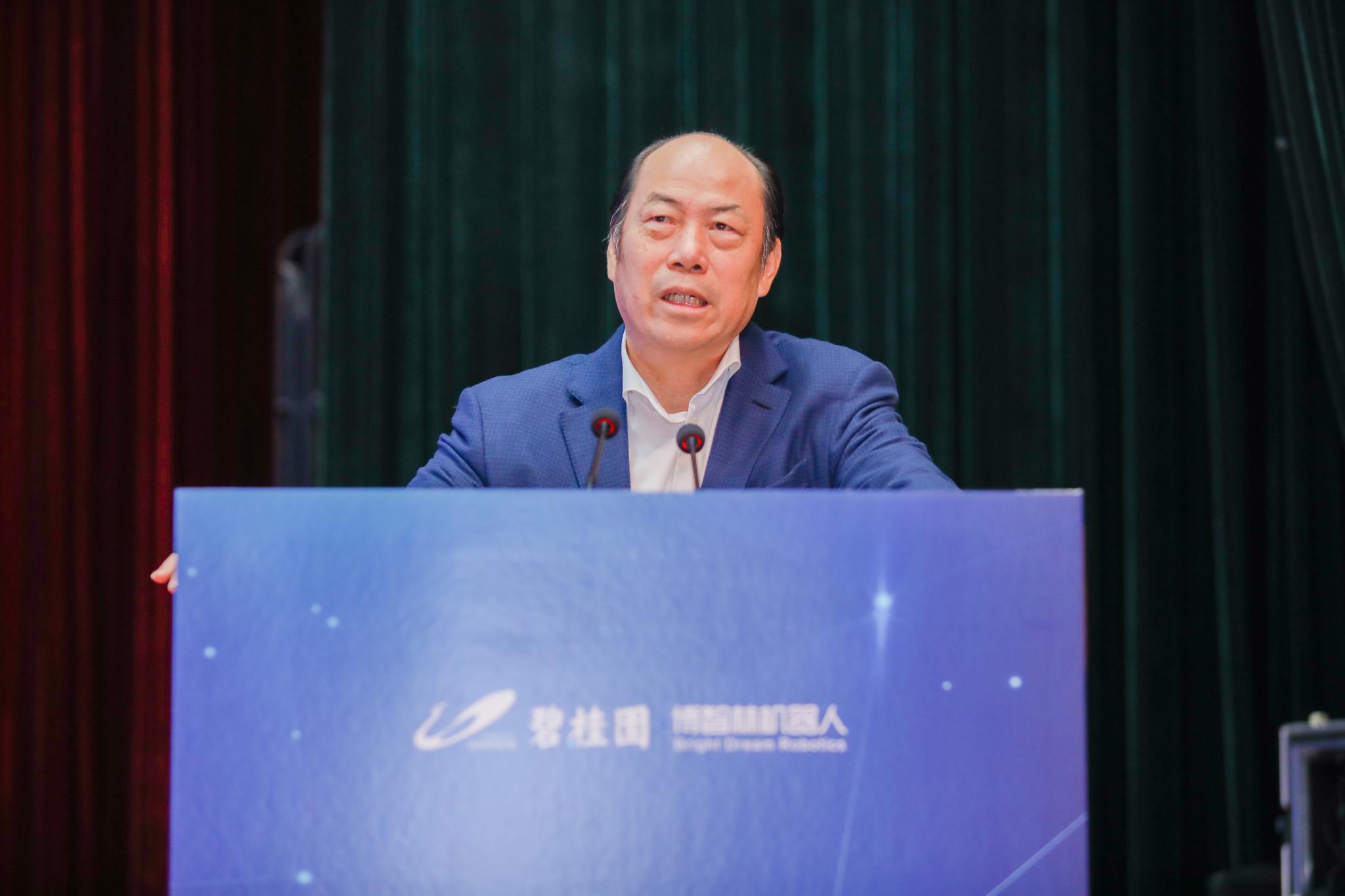 明升客户端二维码 - 北京拟取消建设用地规划许可证
