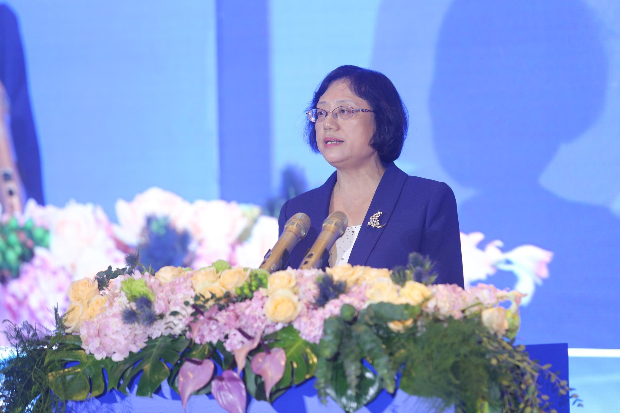 http://www.djpanaaz.com/shehuiwanxiang/328802.html