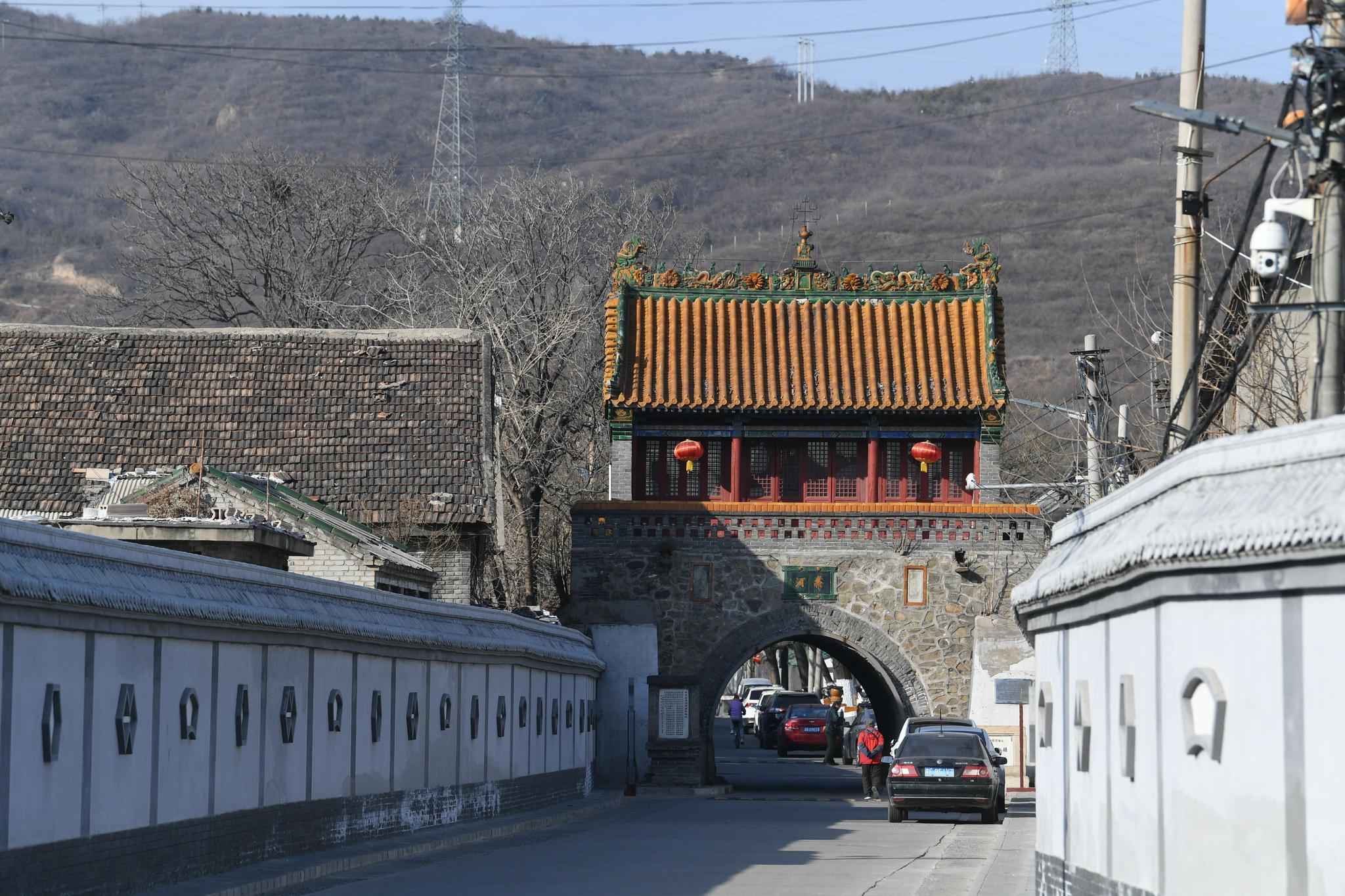 寰宇娱乐平台欢迎您_浙江开化查处大量野生动物冻体 两名嫌疑人被控制
