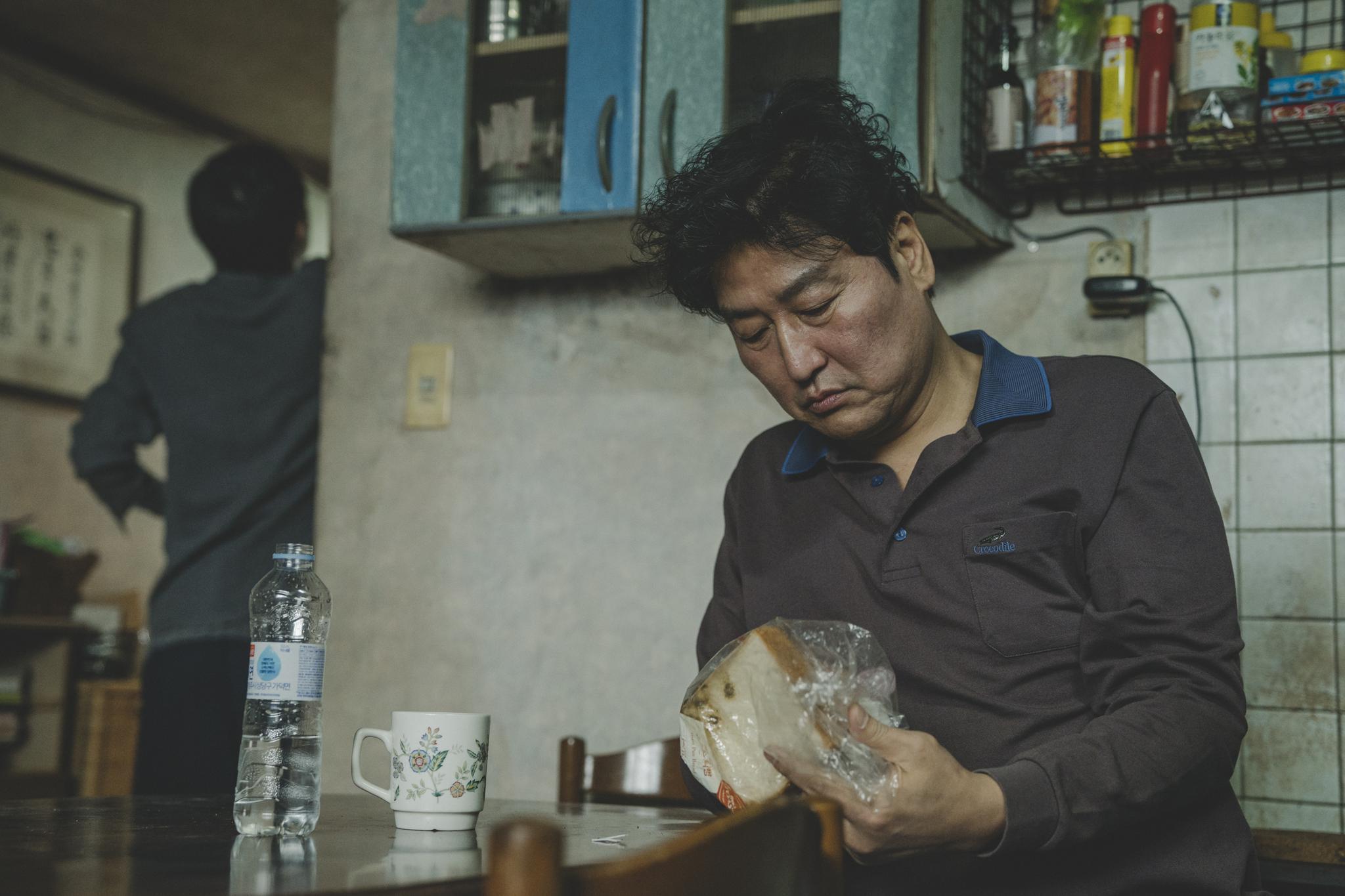 用微信支付赌钱游戏 - 杭州男子酒后闹事,行为令人无语「杭州交通918关注」