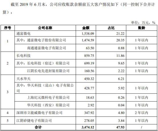 """「ag竞咪厅怎么玩」与奔驰宝马奥迪正面""""厮杀"""":沃尔沃全新S60上市,28.69万起售"""