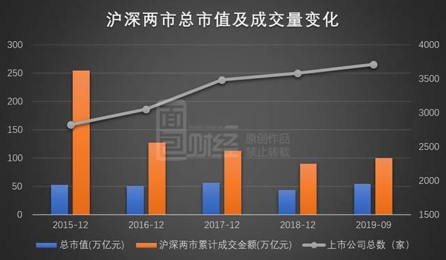 真金赌场投注|中国代表:中方坚决反对在任何情况下使用化学武器