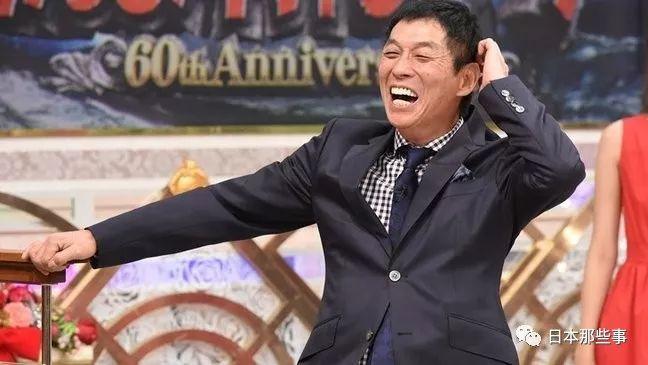 阿部宽(54岁/演员)