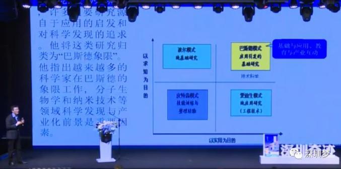 「支持微信提现游戏」赵宏博:今年冰舞进步明显 期待队列滑普及