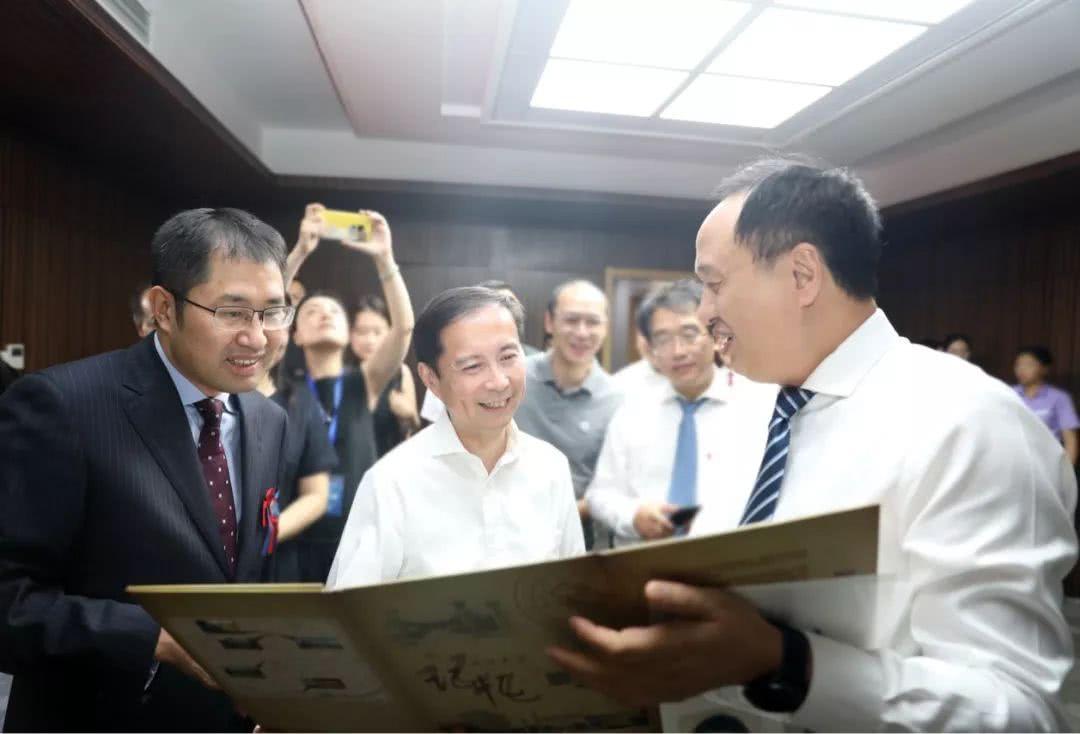 http://www.xqweigou.com/dianshangshuju/62123.html