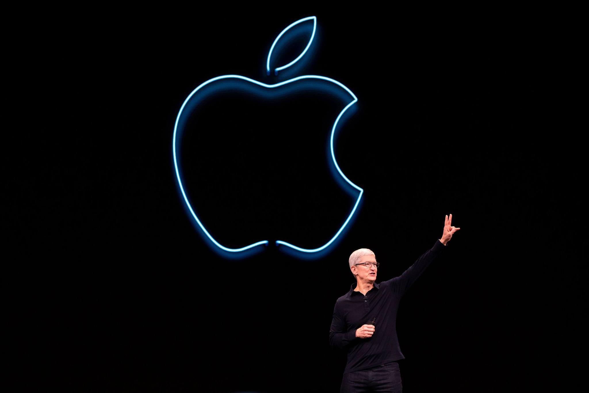 郭明錤:2020新款5G iPhone将沿用石墨片设计