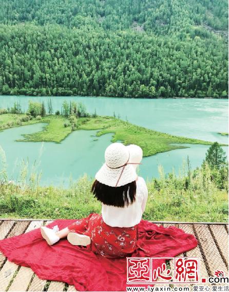 保藏 四川姑娘便宜20天新疆旅游攻略走红网络