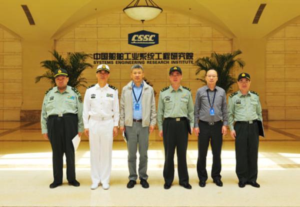 毛新宇5月4日出席研讨会 协商军地协同创新机制webos系统游戏