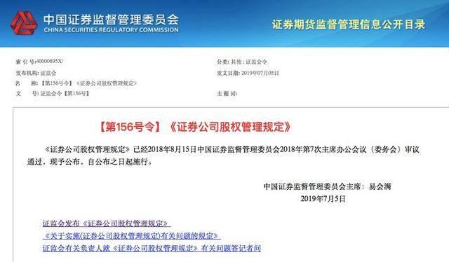 「亚洲城ca88注册在线」标普红利 一只欺骗性极强的红利指数基金
