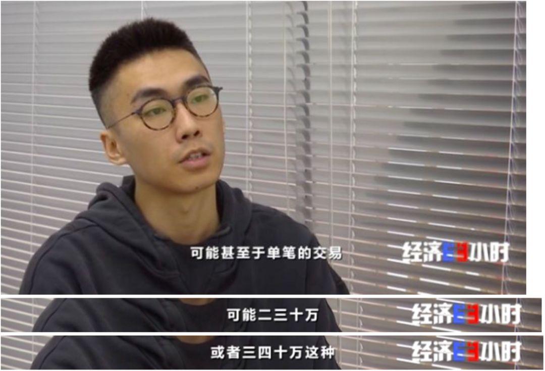 大上海国际娱乐app,永安乡:担使命立产业 谋发展解贫困