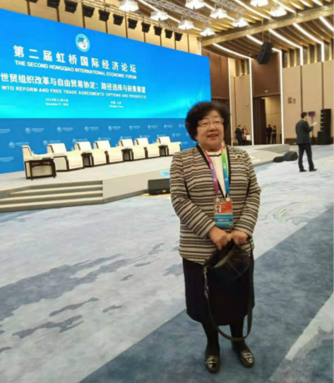 2018年官网网页_喜讯!《为了人民》获中国新闻奖一等奖!